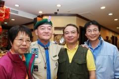 廣西助學行 2012 (II)