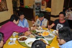 廣西助學行 2012 (IV)